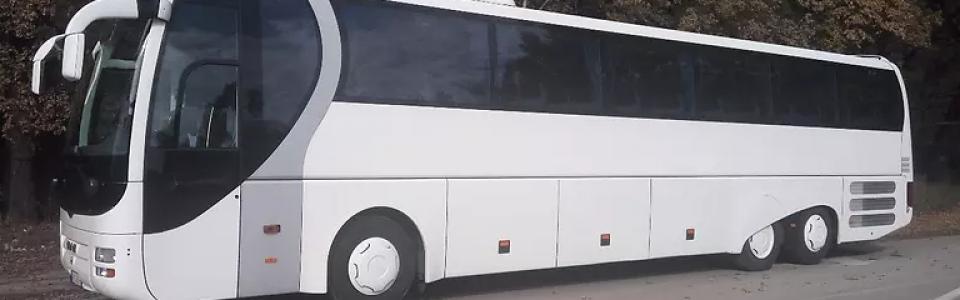 СКИДКА 15% на автобусные туры из России в Грузию.