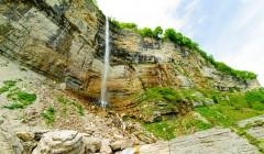 Экскурсия в каньоны Мартвили и Окаце + Пещера Прометея