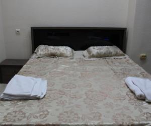 2-х комнатная квартира в Тбилиси