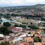 Экскурсия по Тбилиси групповая и индивидуальная