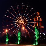 {:ru}Экскурсия по ночному Батуми{:}{:en}The night tour of Batumi{:}