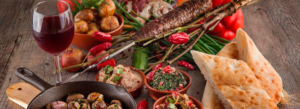 gastronomicheskie-tury-v-gruziyu