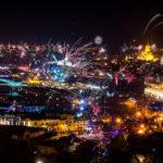 Тур в Грузию на Новый год 2019 (30.12-05.01)