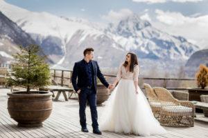 {:ru}Свадебные туры{:}{:en}Wedding tour{:}