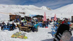 {:ru}Горнолыжный тур в Гудаури{:}{:en}Ski tour to Gudauri{:}