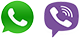 viber whats georgia-tour-org