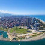 {:ru}Экскурсия по Батуми{:}{:en}Tour of Batumi{:}