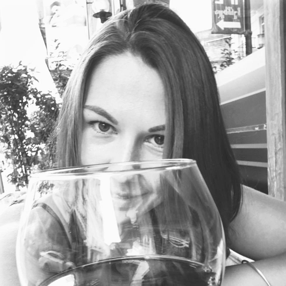 Екатерина Коноплева фото
