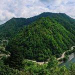 Индивидуальный тур в Грузию